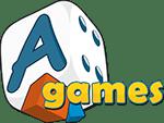 A-games